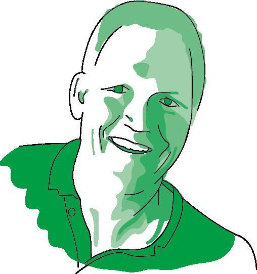 Gerrit_Flierman_Illustratie